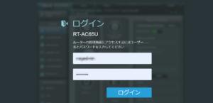 RT-AC65U001